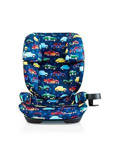 cosatto-skippa-fix-group-23-car-seat-rev-up