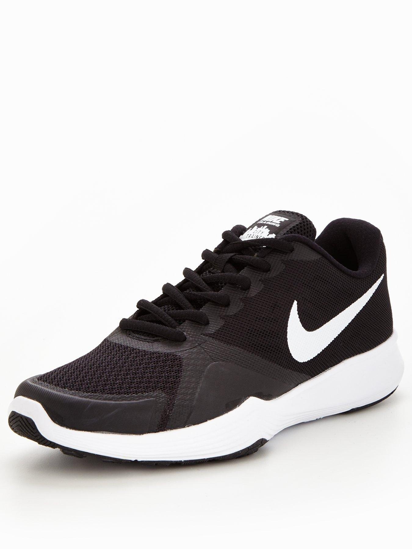 Nike City Trainer MQRy13K
