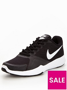 nike-city-trainer-blacknbsp