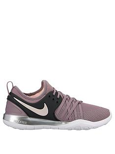nike-nikenbspfree-tr-7-chrome-blush