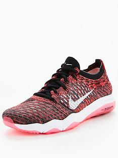 nike-air-zoom-fearless-flyknit