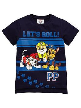 paw-patrol-boys-dipped-t-shirt