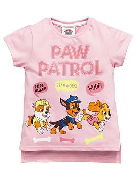 paw-patrol-girls-dipped-t-shirt