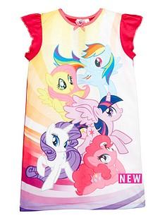my-little-pony-my-little-pony-nightie