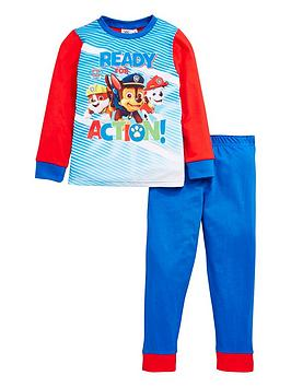 paw-patrol-boys-long-pyjamas
