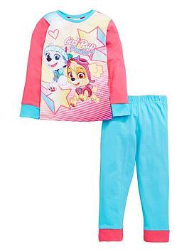 paw-patrol-girls-long-pyjamas