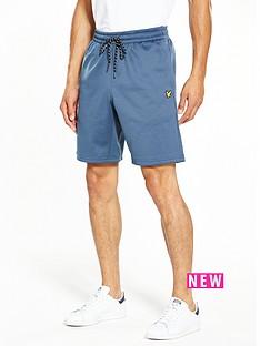 lyle-scott-fitness-lyle-amp-scott-sport-charlton-fleece-short