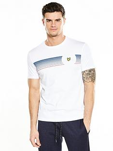 lyle-scott-fitness-lyle-amp-scott-sport-robson-graphic-t-shirt