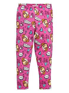 paw-patrol-girls-aop-leggings
