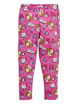 paw-patrol-girls-aop-leggings