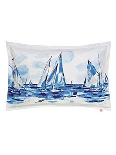 joules-nbspsailing-boats-100-cotton-oxford-pillowcase