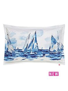 joules-sailing-boats-oxford-pillowcase