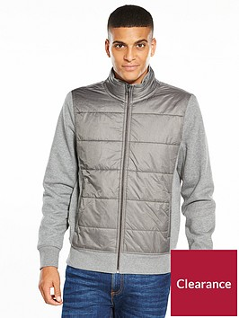 tommy-hilfiger-berny-zip-thru-jacket