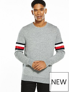 tommy-hilfiger-o-connor-crew-neck-sweat