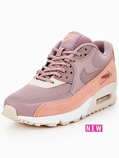 nike-air-max-90-pinkvioletnbsp