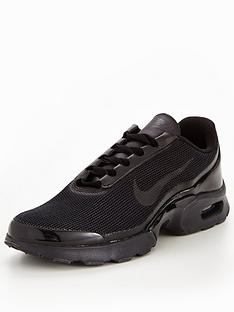 nike air max shoes white and black. nike air max jewell - black shoes white and i