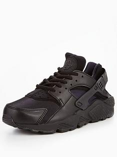 nike-air-huarache-blacknbsp