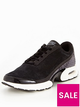 nike-air-max-jewell-premium-blacknbsp