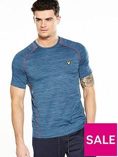 lyle-scott-fitness-lyle-amp-scott-sport-jones-training-t-shirt