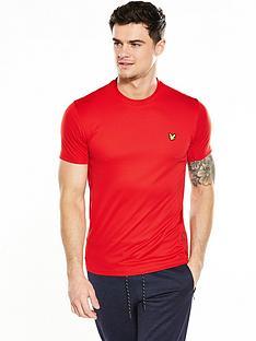 lyle-scott-fitness-lyle-amp-scott-sport-peters-mesh-panel-t-shirt