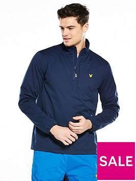 lyle-scott-fitness-lyle-amp-scott-sport-macintyre-lightweight-running-jacket