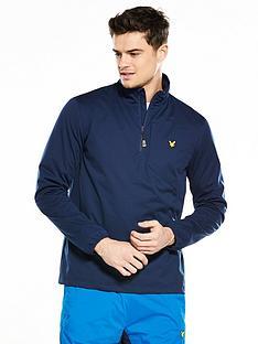 lyle-scott-sport-lyle-amp-scott-sport-macintyre-lightweight-running-jacket
