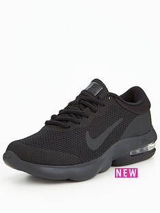 nike-air-max-advantage-blacknbsp