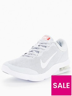 nike-air-max-advantage-whitenbspnbsp