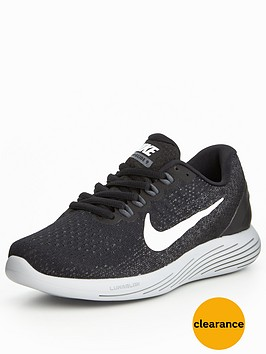 nike-lunarglide-9-blackgreynbsp