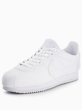 nike-classic-cortez-leather-whitenbsp