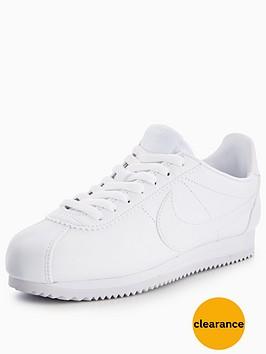 nike-classic-cortez-leather-whitenbsp