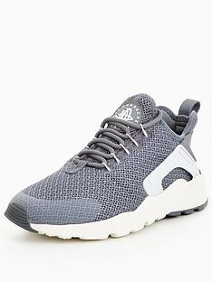 nike-air-huarache-run-ultra-greywhitenbsp