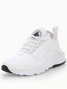 nike-air-huarache-run-ultra-white