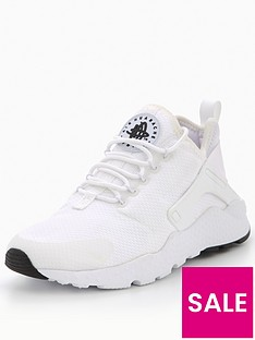 nike-air-huarache-run-ultra-white
