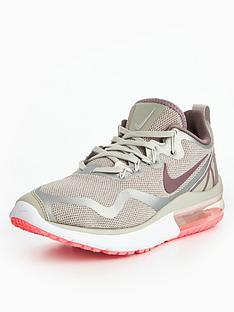 nike-air-max-fury-beigenbsp