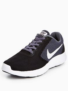 nike-revolution-3-blackwhitenbsp