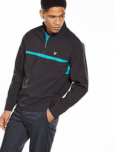lyle-scott-lyle-amp-scott-golf-midlayer-14-zip-top