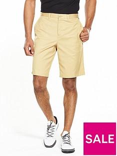 lyle-scott-golf-chino-shorts