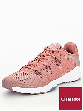 nike-air-zoom-condition-chrome-blush-redsilver