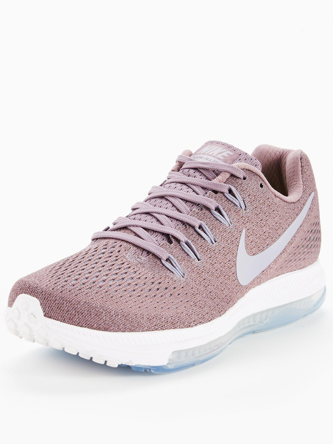 Nike Zoom All Out Low 1600164075 Women's Shoes Nike Trainers