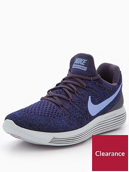 nike-lunarepic-low-flyknit-2-purplenbsp