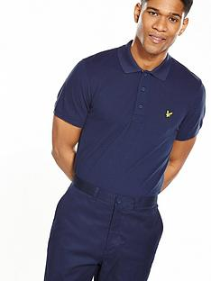 lyle-scott-lyle-amp-scott-golf-tech-pique-polo-shirt