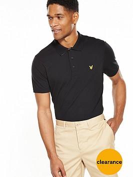 lyle-scott-lyle-amp-scott-golf-tech-pique-polo-shirt