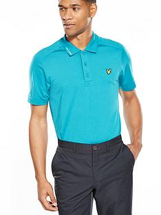 lyle-scott-lyle-amp-scott-golf-tech-polo-shirt