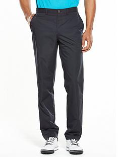 lyle-scott-lyle-amp-scott-golf-tech-poly-pant