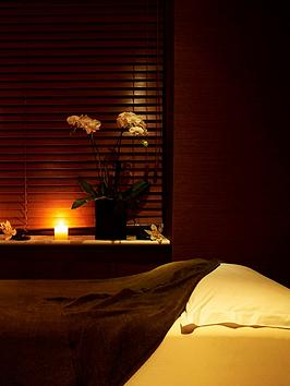 virgin-experience-days-luxury-spa-day-with-treatments-and-champagne-for-two-at-5-starnbspathenaeum-hotel-in-mayfair-london