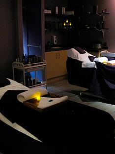 virgin-experience-days-spa-day-and-afternoon-tea-by-the-sea-for-two-at-the-dalmeny-resort-hotel