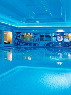 virgin-experience-days-one-night-fylde-coast-spa-break-with-dinner-for-two-at-the-dalmeny-resort-hotel