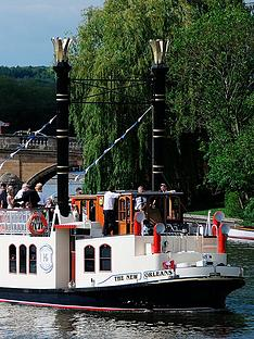 virgin-experience-days-henley-on-thames-river-cruise-with-free-flowing-gin-and-fizz-for-two