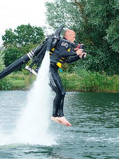 virgin-experience-days-weekend-jetpack-experience